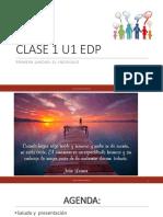 CLASE 1 U1 EDP .pdf