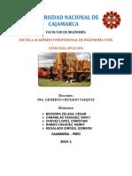 319062363-Geologia-Presas.docx