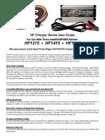 HF-Charger-Manual