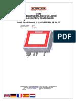 140318_Quick Start Manual 1.14.UK.GER.FR.SP.NL.02