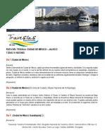 la-ruta-del-tequila.pdf
