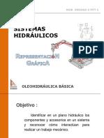 Simbologia Oleohidraulica basica.ppt