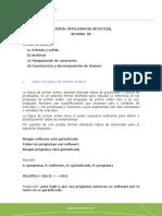 PF_L1IS112_S6