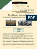 A70.UnaTregua.elRivalinterior