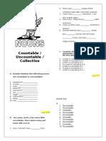 nouns-contable-uncountable-collective.doc