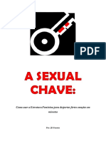 A Chave Sexual