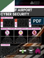 Cybersec_airport