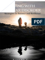 Living-working-with-bipolar-disorder-a-friendly-guide