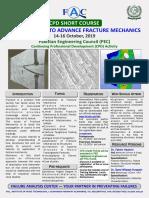 flyer-oct-19.pdf