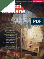 rc-125.pdf