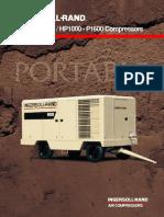 XHP825-900-1070-ENG