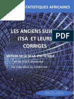 itsa-final.pdf