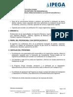 IPEGA..pdf