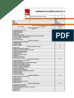 ICON-R-OP03-PC4 CHECKLIST DE EQUIPOS MENORES.xlsx