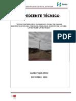 Indice RP Ensa Choloq.doc