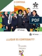 NORMAS DE CORTESIA.ppt