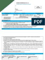 1° U-1 sec-SESIÓN DE APRENDIZAJE 05  DPCC.docx