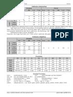kupdf.net_russisch-grammatik.pdf