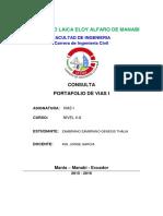 PORTAFOLIO DE VIAS.docx
