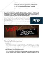 PDF-VoIP-telephony-interview-guide-with-CSharp-softphone-tutorial