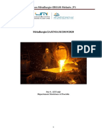METALLURGIE20-converti.pdf