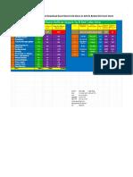 House-Construction-Cost-Calculator.pdf