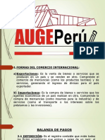Sesion 8. economia sesion 2 parte 1.pdf