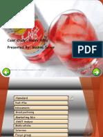 roohafza-150420234337-conversion-gate02.pdf