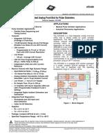 AFE4490.pdf