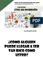01 Presentacion (1)