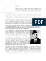 PARLIAMENTARY HISTORY-converted.pdf