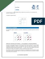 2 Evaluación_Sumas-y-restas