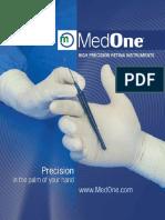 MedOne+Instruments+2008+(1)