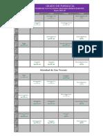 Calendario de Examenes con horas y aulas -Farmacia -03_ 12_19 (1).pdf