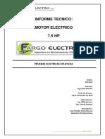 informe  KOLA REAL-electrobomba 7.5HP.docx