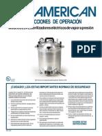 ALL_AMERICAN_25x_Esterilizador_electrico_de_25_QT_120v.pdf