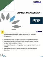 6. Change Management YSP - Rev4  July 2017 WID SOE-Rev.pdf