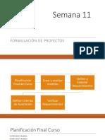 PresentacionSemana11 (1)