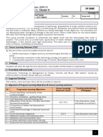 SIT course outline 2019_PDF (4).pdf