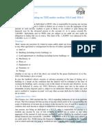 TDS Rent- 194I _194C (1).pdf