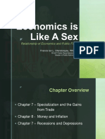 Economics is Like Sex (Chapter 7-9) [Autosaved].pptx