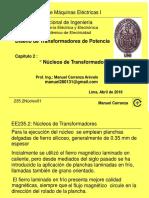 235.2  Núcleo45.pdf