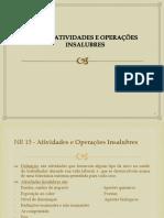 nr-15-atividades-e-operacoes-insalubres