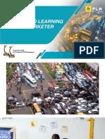 1. Power Marketer & Simulasi.pptx