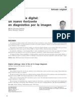La Radiologia Digital.pdf