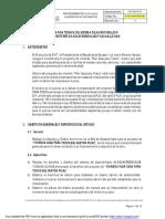 15383292.pdf