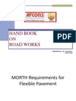 Hand Book on Road.pdf