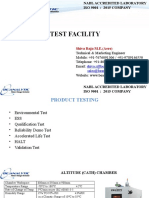 Testing Facility-Chambers and specfication.pdf