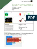 k8-microbit-verkeerslicht automatisch