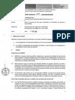 IT_259-2019-SERVIR-GPGSC.pdf